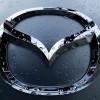 Что дает покупка б/у Mazda у официального дилера?