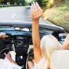 Аренда машины в Краснодаре