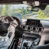 Представлена новая модель Mercedes-AMG GT R 2017 года