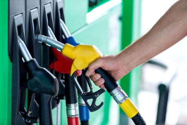Как просто снизить расход топлива в автомобиле