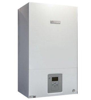 Газовый или электрический отопительный котел: какой лучше?