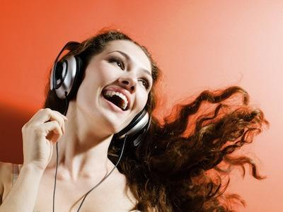 Музыка для души: как разные стили влияют на настроение?