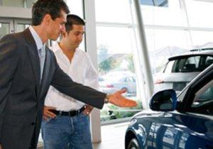 Как найти надежный автосалон?