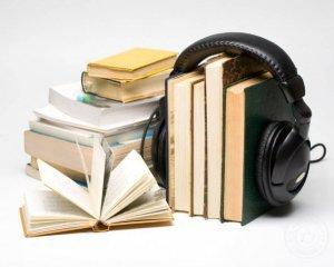 В чем преимущества аудиокниг?