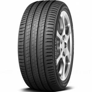 Самые популярные летние шины