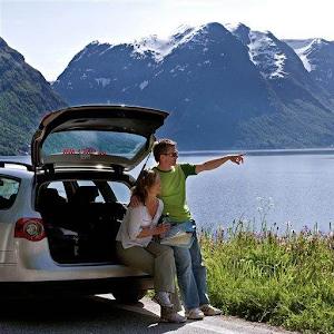 Аренда авто: самый лучший способ путешествовать