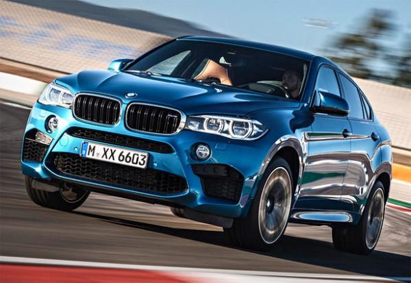 2015-BMW-X6M-X5M-1