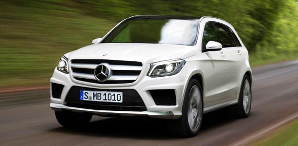 2015-Mercedes-Benz-GLK-1