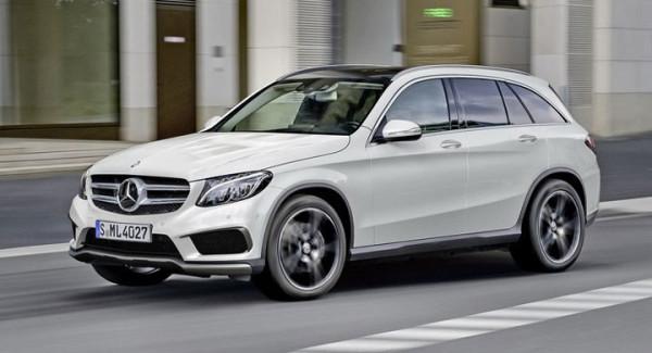 2015-Mercedes-Benz-GLK-2