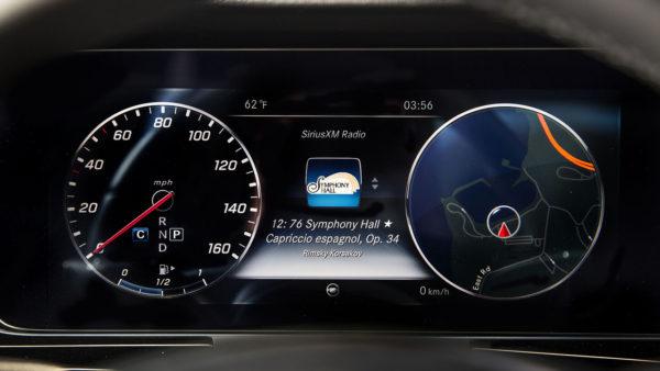 2017-mercedes-benz-e-class-sedan