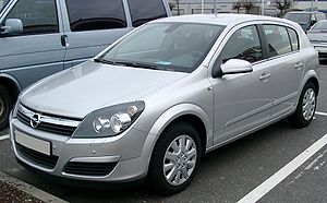Opel_Astra_H