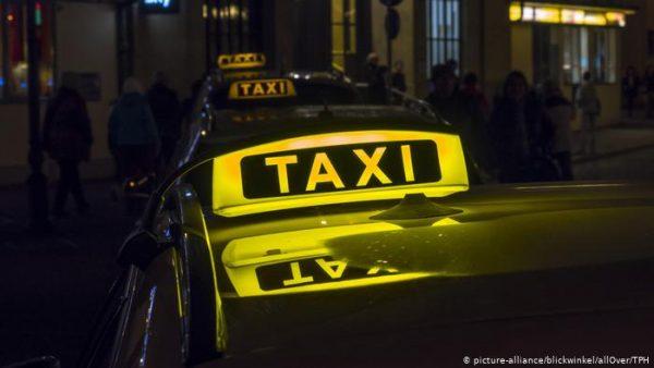 Дешевое такси до города Мытищи пользуется огромным спросом