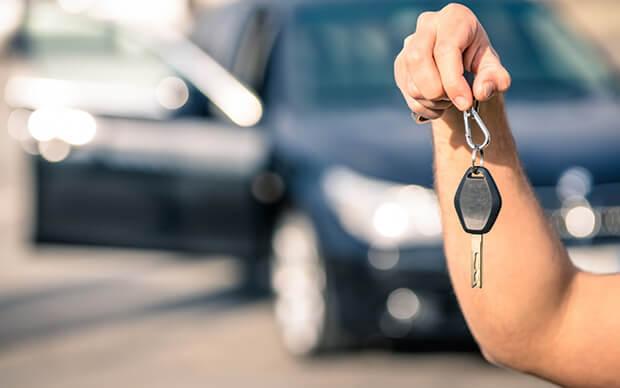 Условия аренды авто – права и обязанности сторон