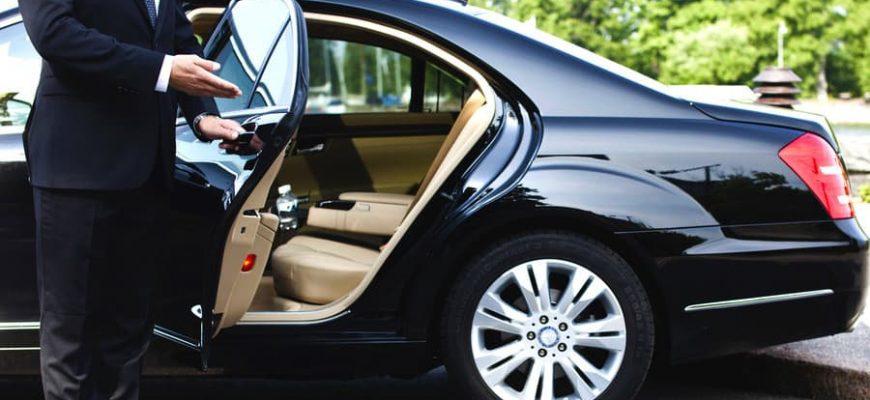 какие документы нужны для аренды авто