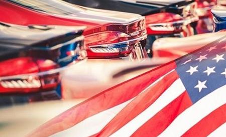 Авто из США: преимущества и недостатки