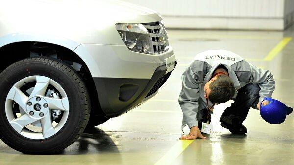 Особенности покупки БУ автомобиля в Краснодаре