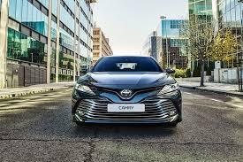 Как можно узнать реальный пробег автомобиля Тойота