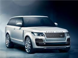 Какие бывают неисправности у Land Rover