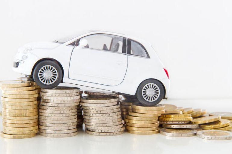 Деньги под ПТС: что надо знать о получении займа?