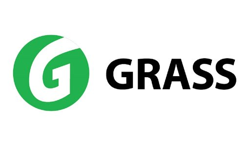 Какие товары доступны в интернет-магазине Grass?