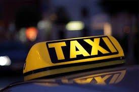 Дешевое такси по городу Химки становится более востребованным, чем общественный транспорт