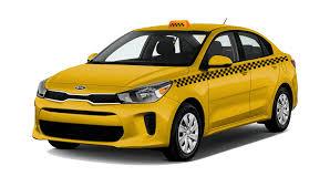 Дешевое такси из города Долгопрудный с комфортом увозит пассажиров в другие населенные пункты