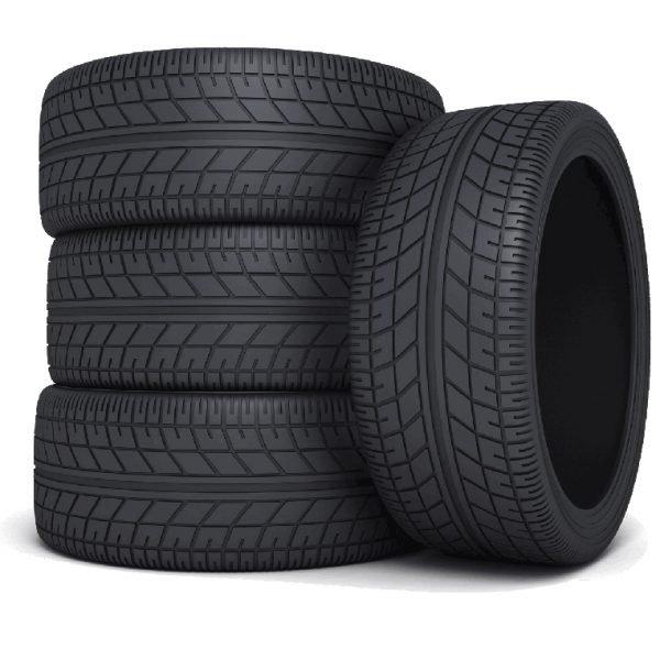 Почему в интернет-магазине шины покупать наиболее выгодно?