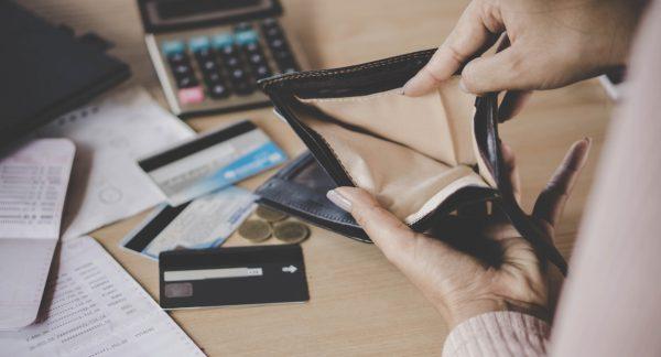 Условия для получения кредита под залог недвижимости