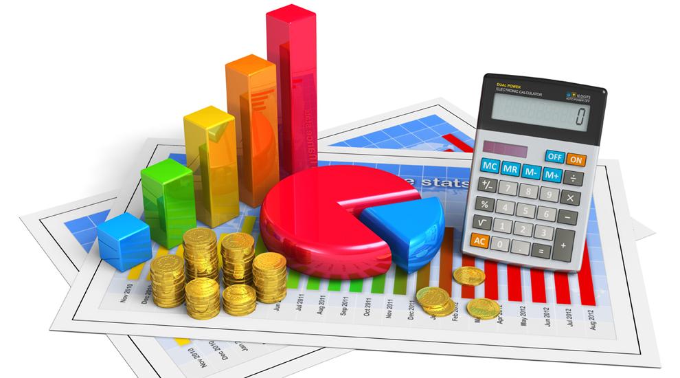 Методы мониторинга цен в интернете
