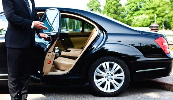OLS Rent: прокат солидных авто в Крыму