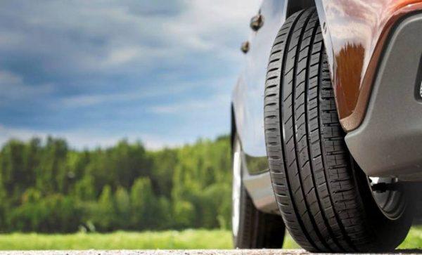 Советы по выбору летних шин на авто