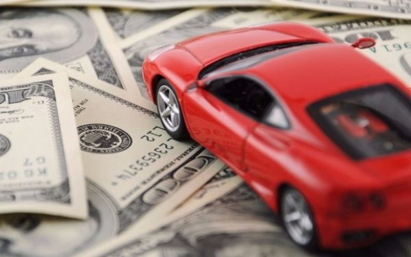 Как проходит оценка рыночной стоимости автомобиля?