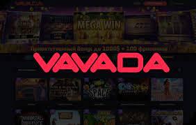 Что есть полезного в казино Вавада?
